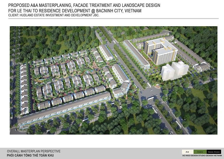 Thông tin bán đất Bắc Ninh, bất động sản Bắc Ninh giá rẻ 1
