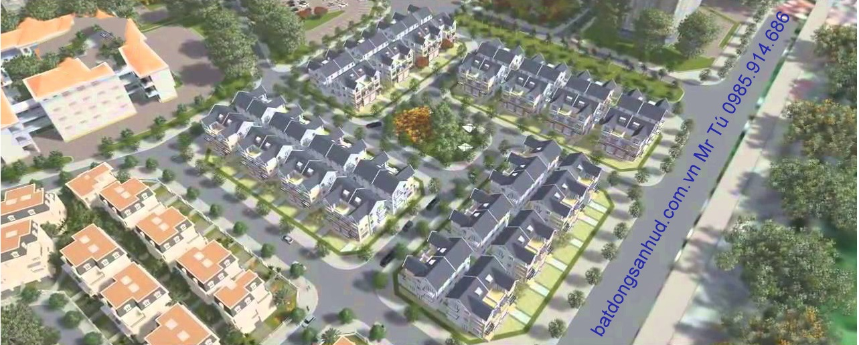Những kinh nghiệm và lưu ý khi mua căn hộ chung cư 4