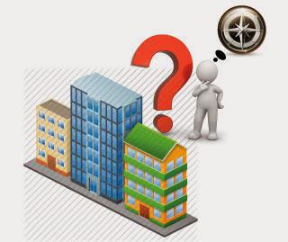 Mua nhà chung cư có cần xem hướng không? 1