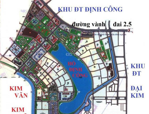 Đường vành đai 2.5 sức mạnh kết nối thành phố Hà Nội 2