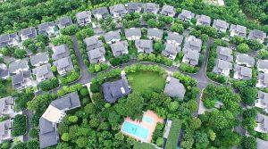 Dự án Liền Kề Trầu Cau Garden Bắc Ninh [ Bảng giá mới nhất ] 16